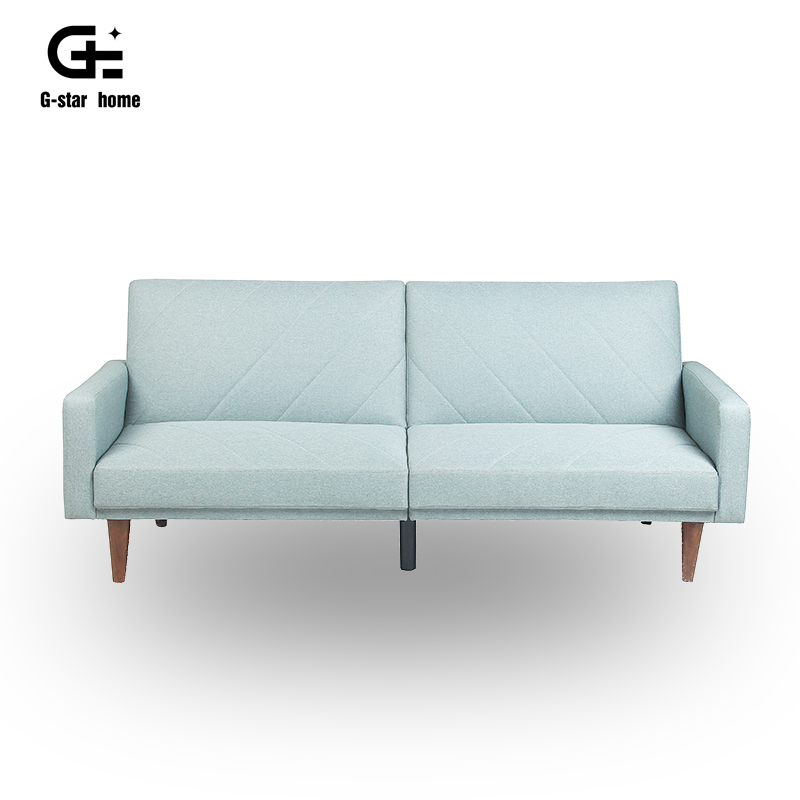 Nordic Sofa Bed Living Room Couch