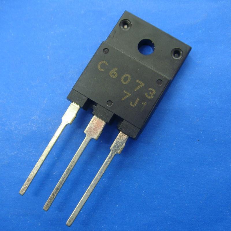 силовые транзисторы картинки стесняйтесь