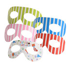 6 pcs/Bag Party Paper Glasses Eyelids, Party Glasses for Birthday Party and Festival Decoration