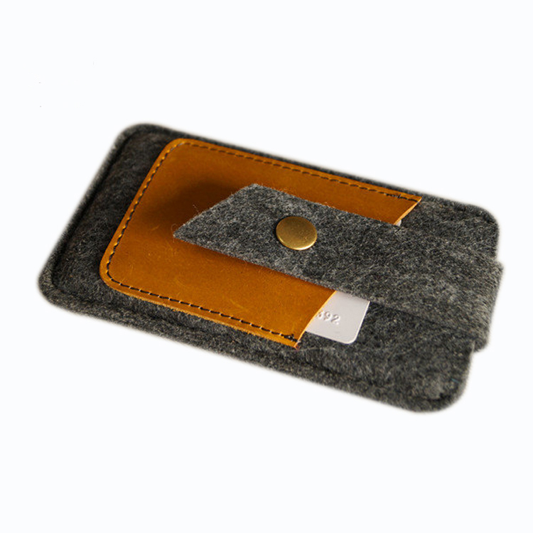 Newest style new arrival best selling modern felt <strong>cell</strong> <strong>phone</strong> <strong>pocket</strong> in mobile <strong>phone</strong> bags&amp;cases