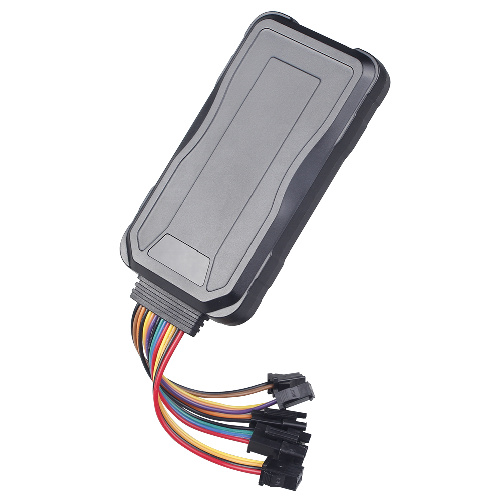 Car GPS Tracking Devices Configure Cable For Concox original GPS ...