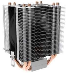 Hot Sell Low Noise Copper Heatpipe Computer Heatsink