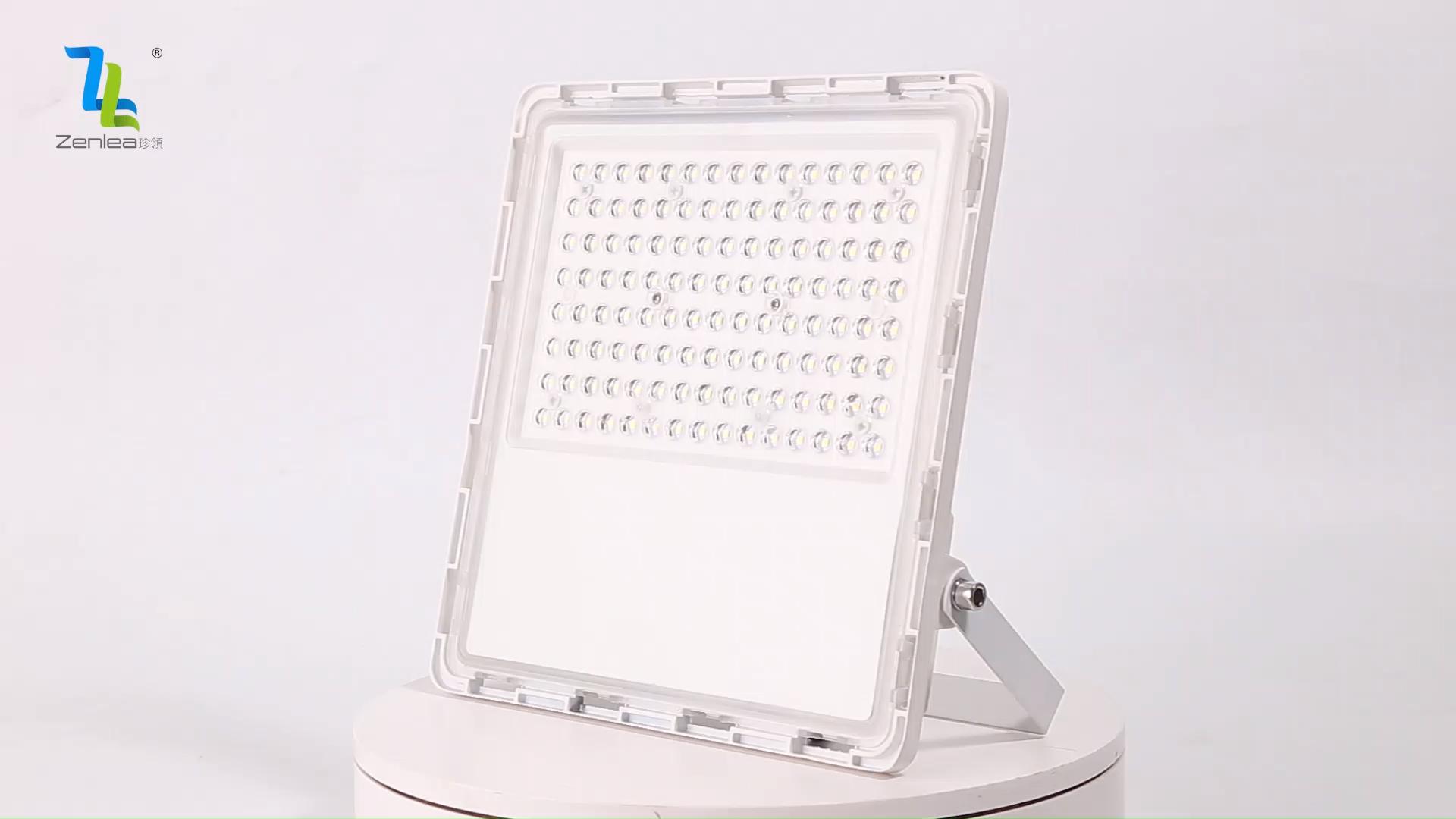 China factory wholesale smd IP65 30w 50w 100w 150w 200w LED Flood lamp