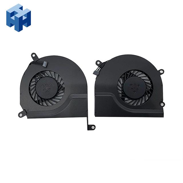 "Apple Macbook Pro 15/"" A1286 2010 Dual Fan MG62090V1-Q020-S99 MG62090V1-Q030-S99"