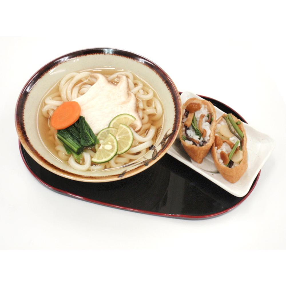 Inari sushi skin cooking Freezing Prepared Food ,food prepared