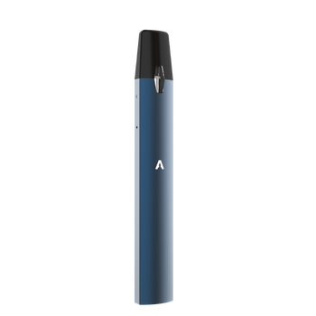healthy life clean air fashion design chargeable battery e cigarette vape pen