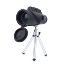 O-F047 6*5 Nieuwe Concert Outdoor High-Definition Lage Licht Nachtzicht Dual-Focus Monoculaire <span class=keywords><strong>Telescoop</strong></span>
