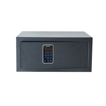 Good price good quality popular hotel key wall mounted key lock hidden safe security box