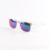 Unisex Retro Classic Trendy Stylish Custom Logo Promotion Sun Glasses Sunglasses