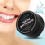 OEM Activated Charcoal Tooth Whitening Powder,100% Natural For Teeth Whitening Powder 1 Tin of 30g