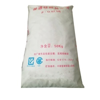 Chinese factory cheap wholesales portland cement