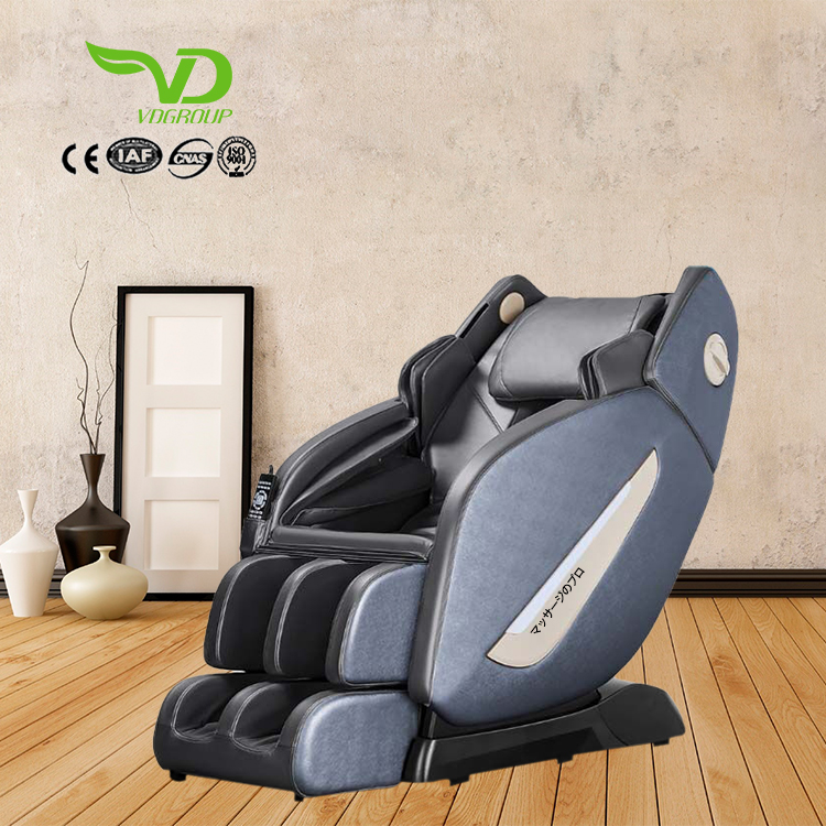 electric heating free best products digital therapy machine foot massager vending massage chair