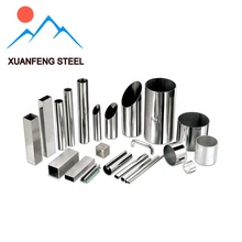 20 Mm <span class=keywords><strong>Diameter</strong></span> 308 Pipa Seamless Stainless Steel
