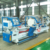 Aluminium window and door producing machine