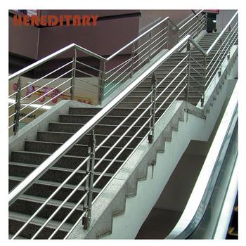 Moderne Pvc Handlauf Designs Veranda Treppen Edelstahl Geländer Balkon  Terrasse Zaun - Buy Horizontale Stahl Zaun Design,Edelstahl Veranda Treppen  ...