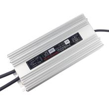 IP67 IP68 กันน้ำ 600W 12V 50A 24V 25A Led switching Power Supply