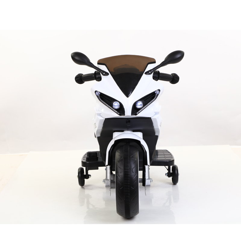 2020 ride on bike baby toys car child electric moto kids electric motorcycle for kids to drive