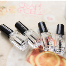 135 14 Gratis Clear Nagellak Bulk Geen Uv Top Coat