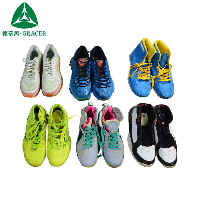 Verkaufen Gebrauchte Schuhe Großhandel Zweite Hand Verwendet Männliche Leder Schuhe Buy Zweite Hand Usedmale Leder Schuhe,Verkaufen Gebrauchte