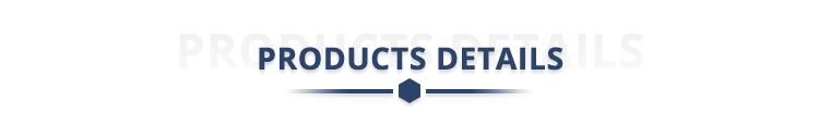 Factory price ftth drop cable sc apc patch cord sc-sc