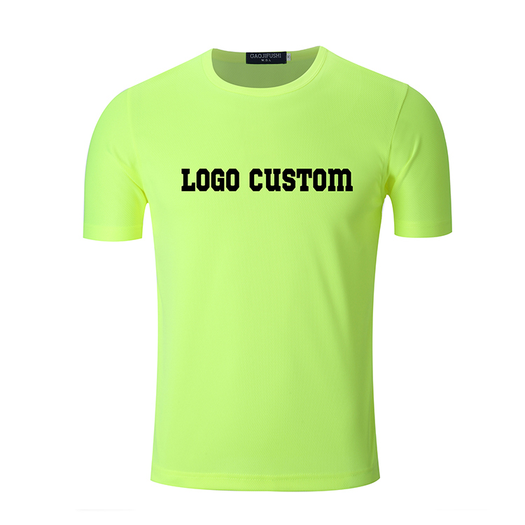 wholesale t shirts manufacturing Short Sleeve promotional custom t shirt printing men's t-shirt,sleeveless men t shirt for man