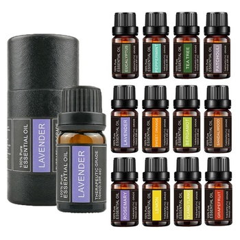 aroma diffuser buy pure fragrance tea tree rosemary ylang ylang rose sandalwood young living lavender wholesale essential oils