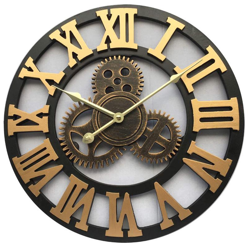 Decorative Wall Clocks For Sale from sc01.alicdn.com