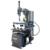 FCAR C-025AH Automatic Tire Changer bead pressing system