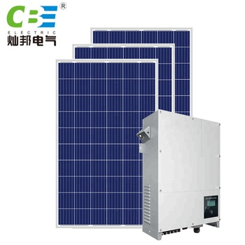 New Promotion best price High efficiency 250watt Monocrystalline Solar Panel