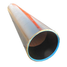 OD 17.1MM/48.3MM/114.3MM/168.3MM CARBON SEAMLESS STEEL PIPE A106 GR.B SEAMLESS PIPE