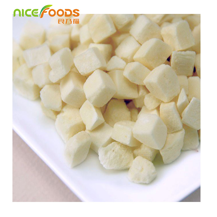 bulk freeze dried vegetable for instant meals dry potato
