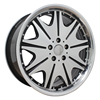 /product-detail/395-1-18inch-flow-forming-alloy-large-face-wheel-for-mercedes-e300-260-cars-62517242637.html