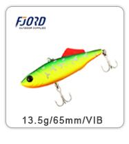 PENN — moulinet de pêche Spinning de haute qualité, équipement en métal, avec 7 + 1BB, nouvelle technologie, pour pêche en haute mer