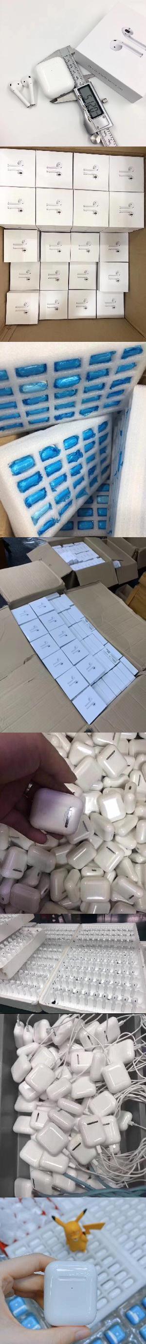 China goedkope draadloze headset bluetooth hoofdtelefoon draadloze hoofdtelefoon met microfoon draadloze hoofdtelefoon draadloze OEM Fabriek