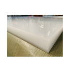Mm 20 Mm Clear Coloured Cast Acrylic Sheets Table Top Transparent
