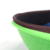 Pet Craft  Wholesale Round Washable Comfortable Ultra Soft All Season Self Warming Cat & Dog Bed