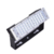 5 years warranty Road and Warehouse IP66 outdoor lighting using 50W 100W 150W canopy light led tunnel light
