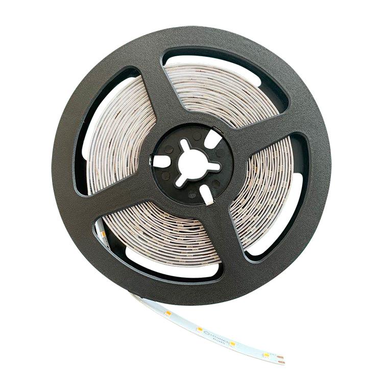 High cost performance 24V 45W LED strip light IP20 Flexible 3 year warranty led light strip