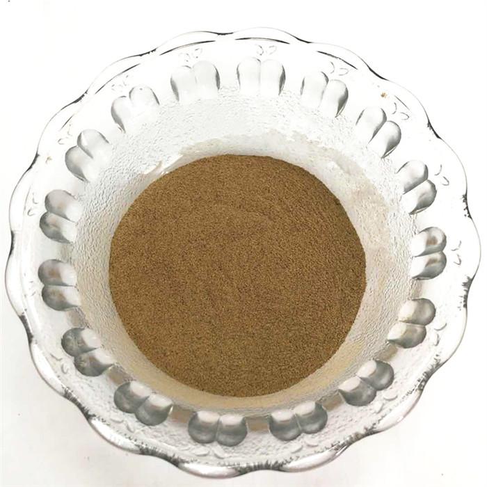 Puro Natural, especias, pimienta negra en polvo por bajo precio