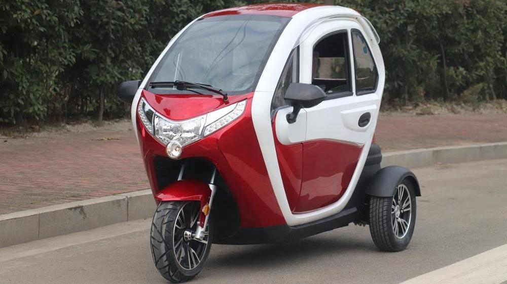 Elektrische passagier dreirad für erwachsene dreirad für 2 erwachsene elektrische dreirad für behinderte elektrische dreirad für passagier sitz