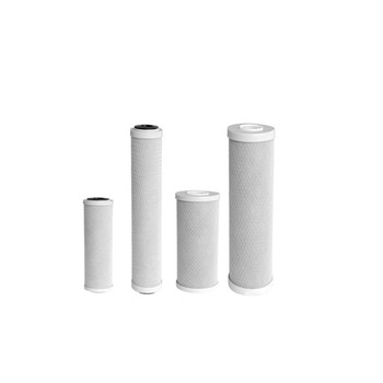 Fast delivery Whole House Water Filter Cartridges
