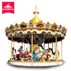 /product-detail/amusement-park-ride-toys-carousel-horse-full-size-for-sale-62424087170.html