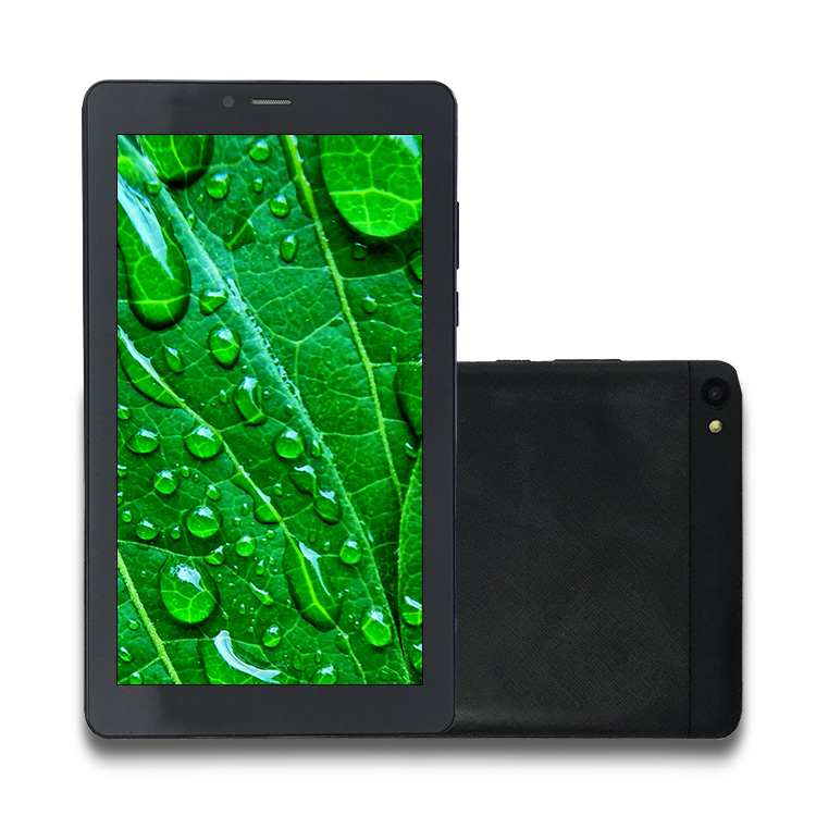 S7 MTK8163 <strong>best</strong> <strong>selling</strong> products <strong>tablets</strong> 7 inches android 7.0 mini laptop ,support DC jack ,oem/odm services