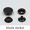black-nickel