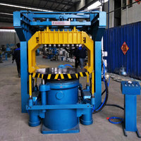 automatic casting machine,foundry equipments