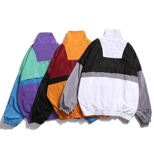 Ultimo Disegno del Commercio All'ingrosso Pullover <span class=keywords><strong>Giacca</strong></span> <span class=keywords><strong>A</strong></span> <span class=keywords><strong>Vento</strong></span> O Retrò <span class=keywords><strong>A</strong></span> <span class=keywords><strong>Buon</strong></span> <span class=keywords><strong>Mercato</strong></span> <span class=keywords><strong>Giacca</strong></span> <span class=keywords><strong>A</strong></span> <span class=keywords><strong>Vento</strong></span> Giacche