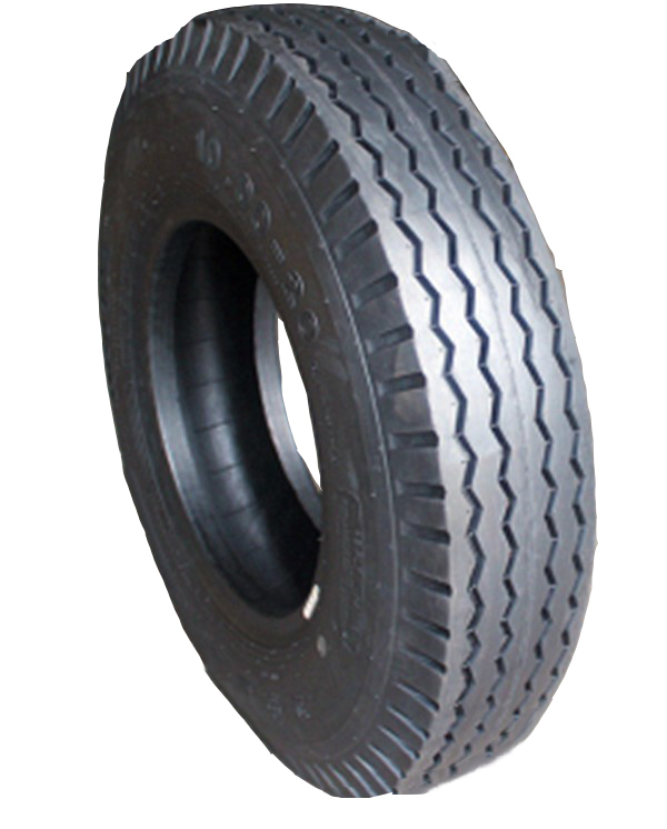 H889 Rib Truck <strong>Tire</strong> 7.50-16 7.00-16 6.50-16 8.25 -16 Developed For Trucks And Buses With Heat Resistance Tread