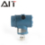 -20-65 degree measuring medium temperature smart gauge pressure transmitter