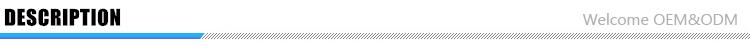 الجملة فسكوزي البوليستر تي شيرت مخصص صبغ التعادل تي شيرت الرجال