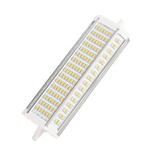 <span class=keywords><strong>R7s</strong></span> led-lampe 189mm, 50W J189 LED nicht-einstellbare J birne 300W äquivalent <span class=keywords><strong>R7s</strong></span> halogen lampe